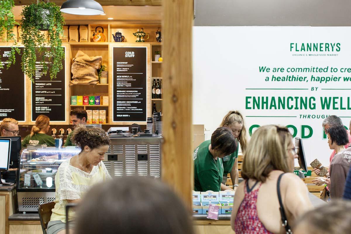 flannerys-organic-market