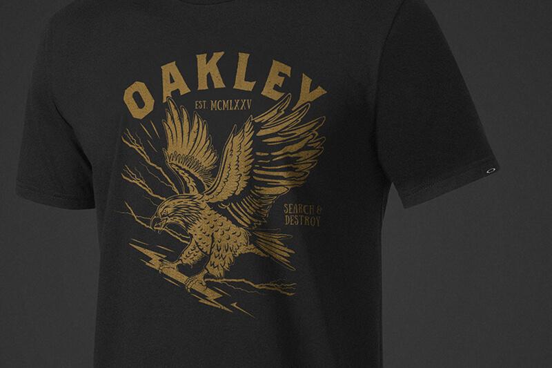 oakley-tee-print