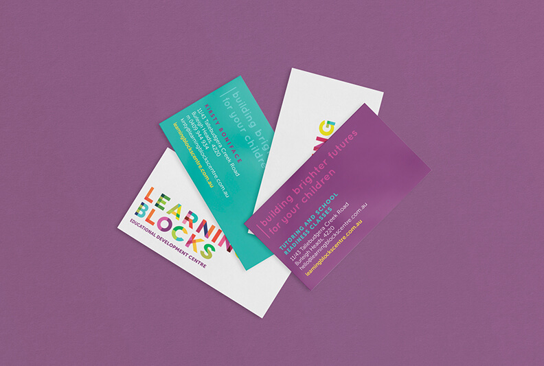 learning-blocks-branding