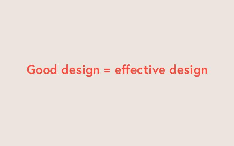 effective-design
