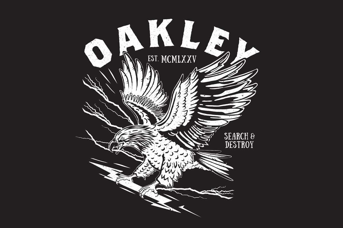 Folio_OakleyT_3