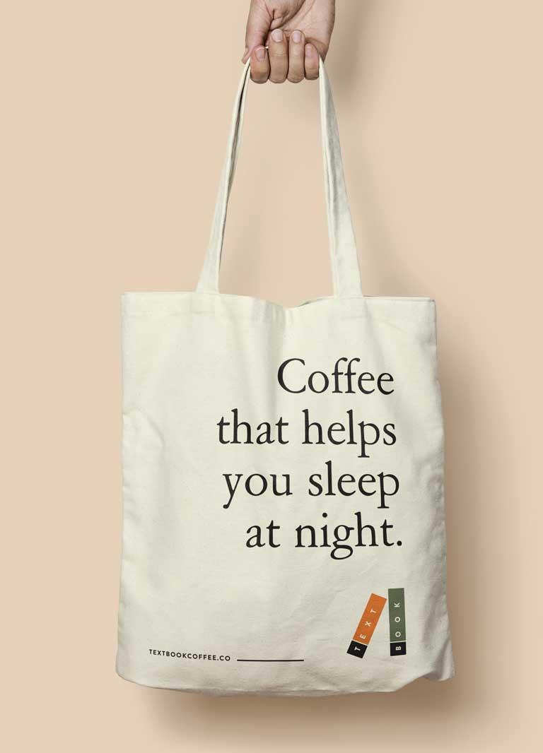 moloney-me-textbook-coffee