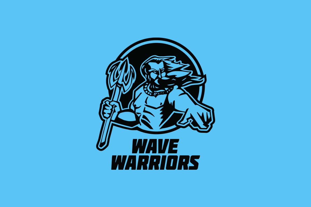 moloney-me-wave-warriors-logo