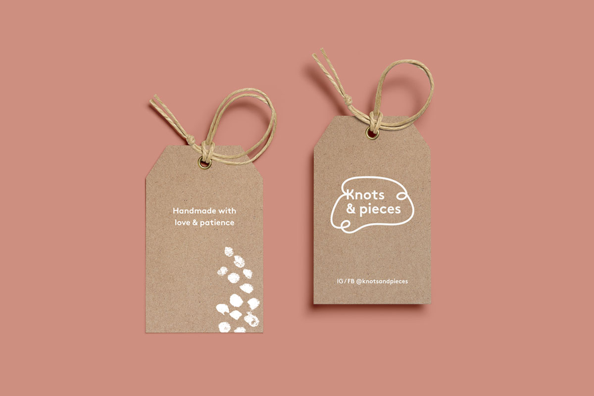 moloney-me-knots-pieces-tags