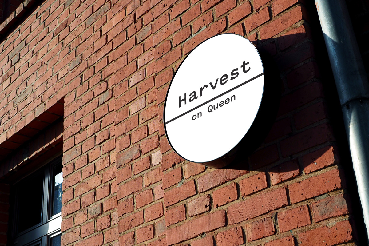 MMe_Web_Harvest_7