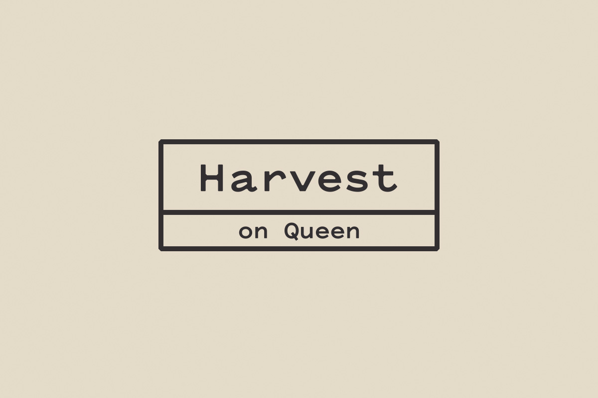 MMe_Web_Harvest_8